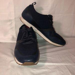 Ugg Men's Sneakers